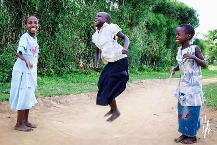 Sport for health - Cefarh