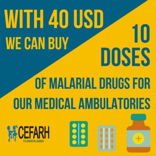 malarian-drugs-IG