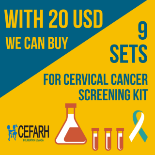 screening-kit-IG